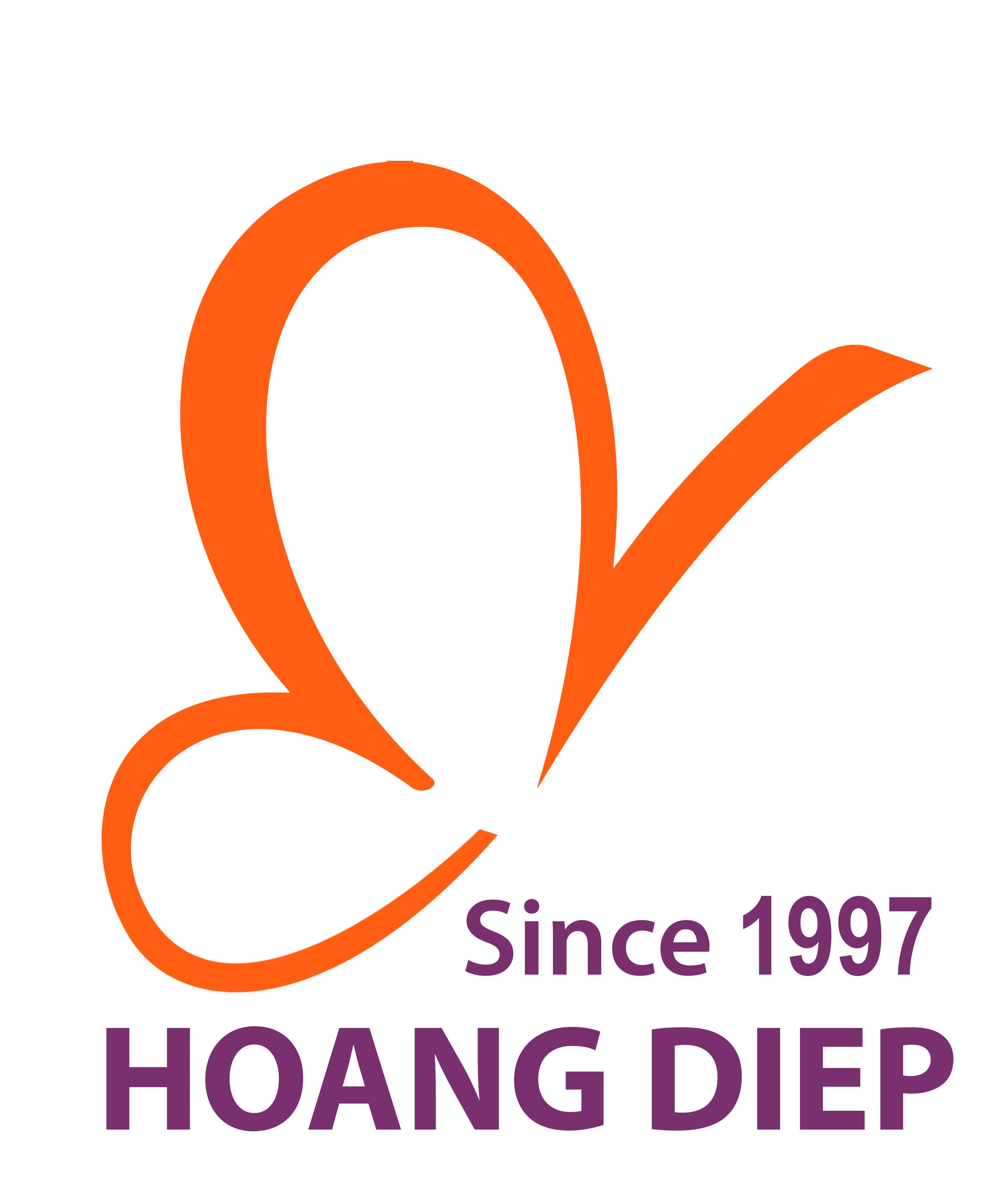HOANG DIEP